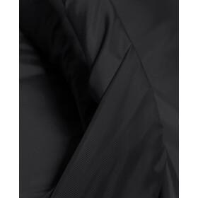Tasmanian Tiger TT Pack Cover, black